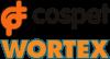 Cospet