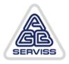 AGB Serviss