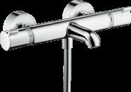 HANSGROHE ECOSTAT Comfort vannas termostats 13114000