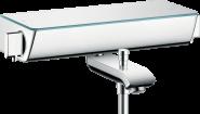 HANSGROHE ECOSTAT Select vannas termostats 13141000