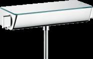 HANSGROHE ECOSTAT Select dušas termostats 13161000