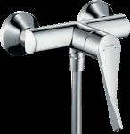 Hansgrohe Focus смеситель для душа с длинной рукояткой 31916000