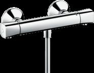HANSGROHE ECOSTAT Universal dušas termostats 13122000