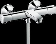 HANSGROHE ECOSTAT Universal vannas termostats 13123000