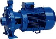 SPERONI Centrbēdzes ūdenssūknis 2C40/180D 380V HP5.5
