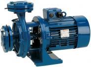 SPERONI Centrbēdzes ūdenssūknis 3ME40 380V HP3