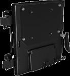VIADRUS A0C дополнительная дверца котла для топки дровами