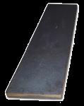 GP25, GP32 čuguna ieliktnis aizmugurējā degkamerā