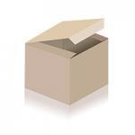 RAVAK dušas kabīne BLCP4-90 Transparent ar paliktni Elipso Pro 90 Flat un sifonu Standart 90