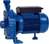SPERONI Centrbēdzes ūdenssūknis C35/N 380V HP1,5