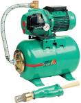 SPERONI Ūdensapgādes automāts APM100/25 (20m)