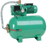 SPERONI Ūdensapgādes automāts CAM 100/60