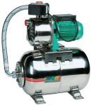 SPERONI Ūdensapgādes automāts CAM 85/25X INOX