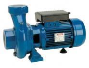 SPERONI Centrbēdzes ūdenssūknis CB404 380V HP4