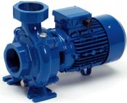 SPERONI Centrbēdzes ūdenssūknis CB554 380V HP5.5