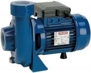 SPERONI Centrbēdzes ūdenssūknis CB150 380V HP1.5
