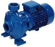 SPERONI Centrbēdzes ūdenssūknis CF200 380V HP2.0