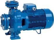 SPERONI Centrbēdzes ūdenssūknis CS32-160A HP4