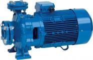 SPERONI Centrbēdzes ūdenssūknis CS40-200B HP7.5