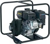 SPERONI Benzīnmotora sūknis LC50 HP6.5 4-taktu