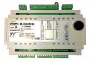 VIADRUS AOC katla modulis B (2 kontūru vadībai)