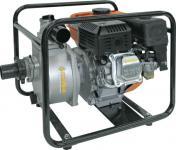 "SPERONI Benzīnmotora sūknis MSA 50 2"" 4-taktu"