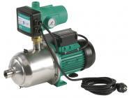 WILO Ūdens sūknis MultiCargo FMC-304-EM/2 klusas darbības 4088346
