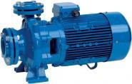 SPERONI Centrbēdzes ūdenssūknis CS50-200B HP15