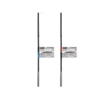 Temperatūras sensori 3m