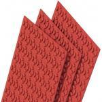 Putupolistirola plāksne Termo pluss 30mm (0.72m²)