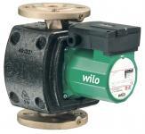 WILO Cirkulācijas sūknis TOP-Z 30/10 EM 220V 2059857