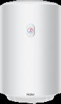 HAIER ES50V-A3 Ūdens sidītājs 50l vertikāls