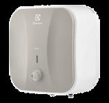 Electrolux EWH 15 Q-bic O ūdens sildītājs virs izlietnes
