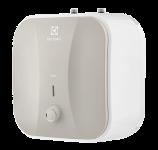 Electrolux EWH 15 Q-bic U ūdens sildītājs zem izlietnes