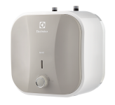 Electrolux EWH 10 Q-bic U ūdens sildītājs zem izlietnes