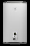 Electrolux EWH 80 AVION DL ūdens sildītājs