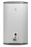 Electrolux EWH 50 AVION DL ūdens sildītājs