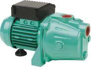 SPERONI Ūdenssūknis CAM 40-HL