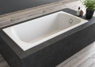 Polimat CLASSIC SLIM 150x70 Vanna 0286