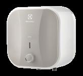 Electrolux EWH 10 Q-bic O ūdens sildītājs virs izlietnes