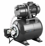 ECOCENT Ūdensapgādes automāts ECO6001CHT 0.6kW