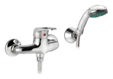 Nordline SENIOR 9003 dušas jaucējkrāns