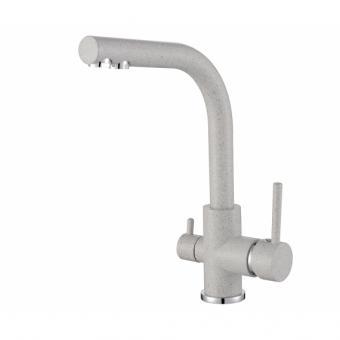 AQUASANITA AKVADUO krāns filtrētam ūd. ora TAP2663-112