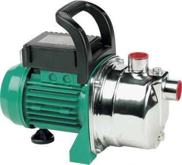 SPERONI Ūdenssūknis CAM 80/PA-HL