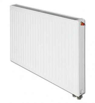 VOGEL & NOOT VK Radiators 11 300/1600