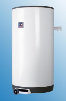 Dražice Kombinēts ūdens sildītājs OKC 160 vertikāls 13000215