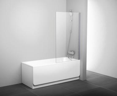 RAVAK PVS1 Стенка для ванны