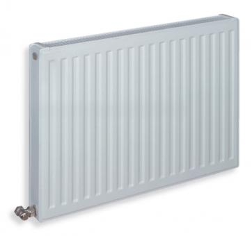 VOGEL & NOOT Radiators 11 300/800