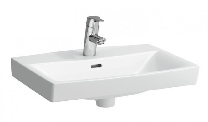 LAUFEN Pro Nordic izlietne 56x42 H8109550001041