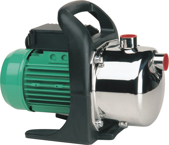 SPERONI Ūdenssūknis CAM 88/PA-HL
